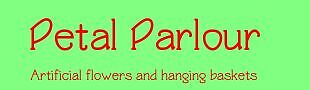 petal-parlour