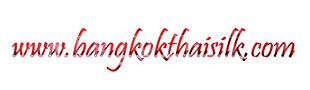bangkokthaisilk.com