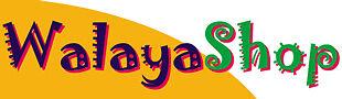 walayashop