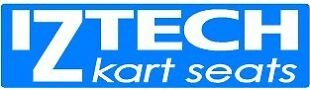 IZTECH KARTING PRODUCTS