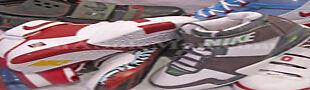 ImASoleMan Shoe Sales
