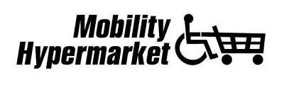Mobility-Hypermarket