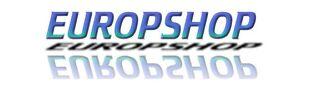 Europshop