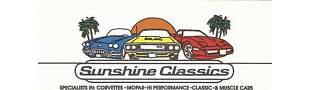 Sunshine Classics FL