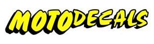 Motodecals411