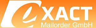 EXACTmailorder