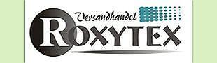 ROXYTEX Online-Store