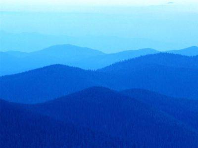 bavarian-highlands