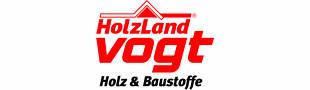 HolzLand Vogt