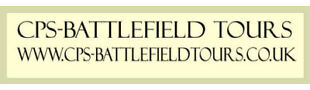 CPS-Battlefield Tours and Gifts