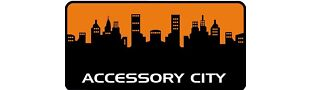 Accessory City Online