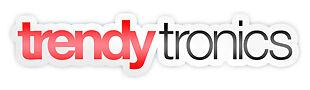 trendy-tronics
