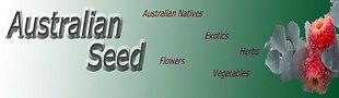 Australian Seed