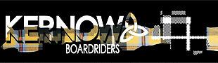 kernowboardriders