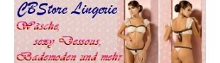 CBStore-Lingerie
