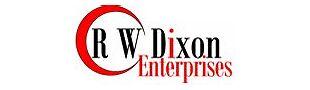 R W Dixon Enterprises
