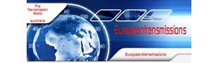 Europeantransmissions & Parts