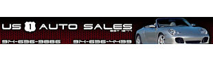 US 1 Auto Sales
