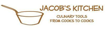 Jacob's Kitchen