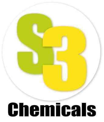 S3 Chemicals