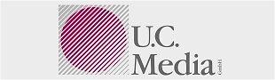 UC Media Shop