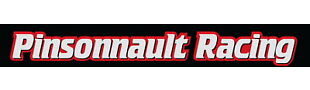 Pinsonnault Racing