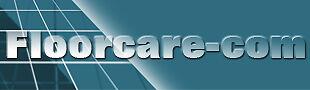 Floorcarecom
