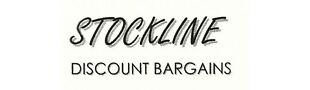 Stockline Discount Bargains