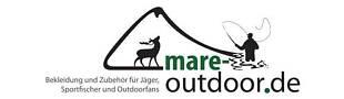 mare-outdoor