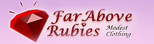 far-above-rubies-modest-clothing