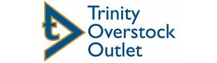 Trinity Overstock Outlet
