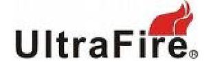UltraFire UK