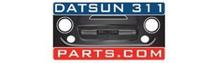 Datsun311Parts