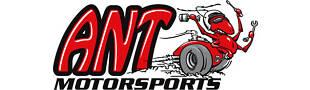 ANT Motorsports