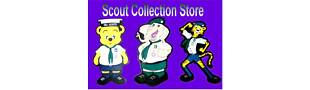 Scout Collection Store