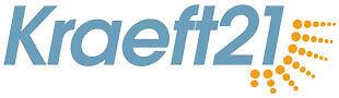 Kraeft21-Shop