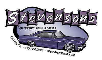 Stevensons Paint and Supply