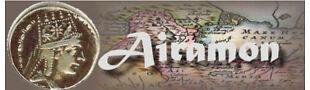 airamon