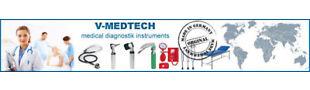 v-medtech-24