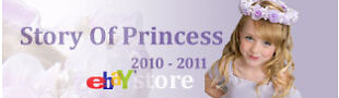 Story of Princess