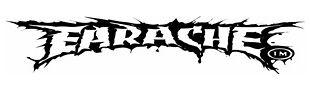 Earache Records USA