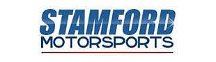 Stamford MotorSports