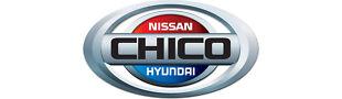 Chico_Nissan_Hyundai