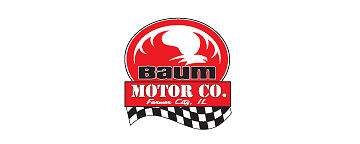 Baum Motor Company