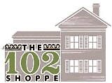 The 102 Shoppe LLC