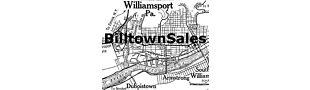billtownsales