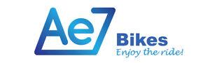 Ae7 Bikes