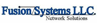 Fusion Systems 2007