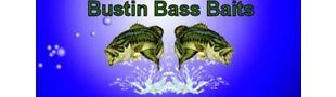 Bustin Bass Baits