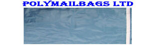 polymailbags